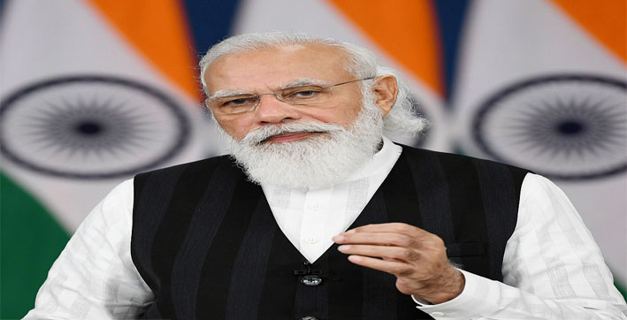 pm-modi's-net-worth-rises-to-rs-307-cr-he-is-richer-by-rs-22-lakh