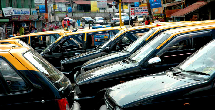 meghalaya-|-15-per-cent-of-local-taxis-to-be-allowed-to-operate-in-shillong-