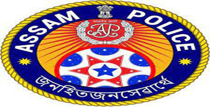 assam-police-transfers-189-ocs-check-full-list-here