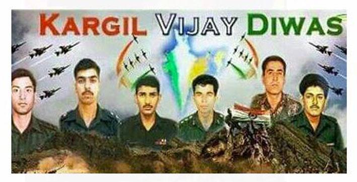 meghalaya-army-celebrates-kargil-vijay-diwas