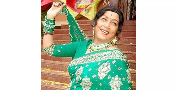 veteran-kannada-actress-jayanthi-dies-in-bengaluru