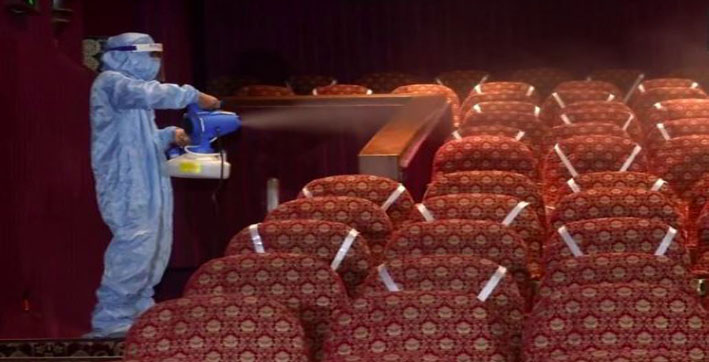 delhi-unlock-movie-theatres-gear-up-to-welcome-customers-back