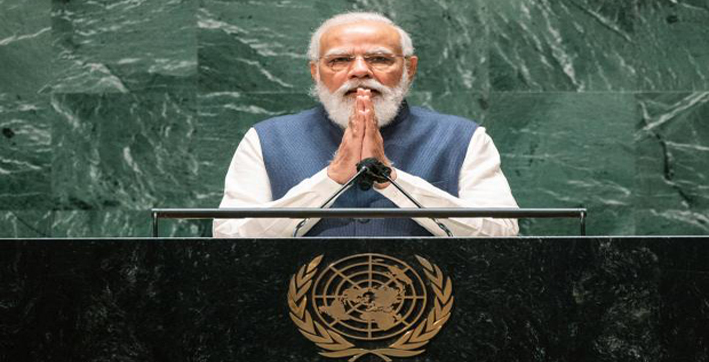 little-boy-who-helped-his-father-at-tea-stall-is-addressing-unga-for-fourth-time