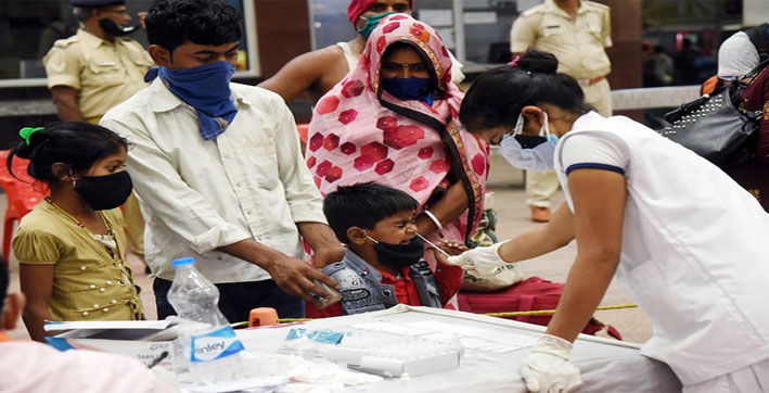 india-records-50040-new-covid-19-cases-recovery-rate-at-9675-pc