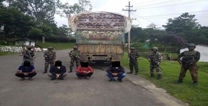 illicit-veneer-sheets-worth-rs-30-lakh-seized-in-manipurs-senapati