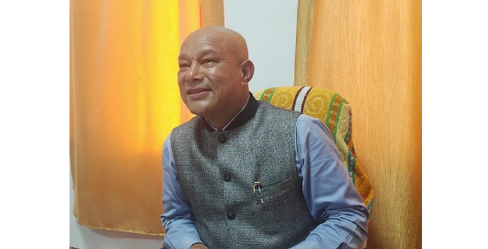changes-in-meghalaya-cabinet-bjp-mla-sanbor-shullai-to-replace-health-minister-