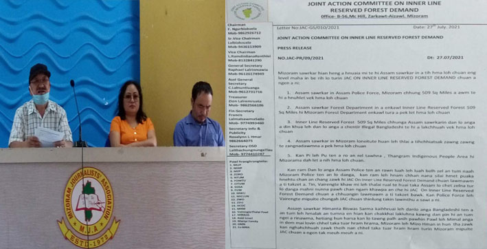 jac-on-inner-line-reserved-forest-demand-of-mizoram-tells-it's-govt-to-withhold-