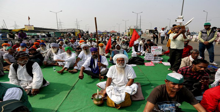 farmers-unions-call-for-bharat-bandh-today