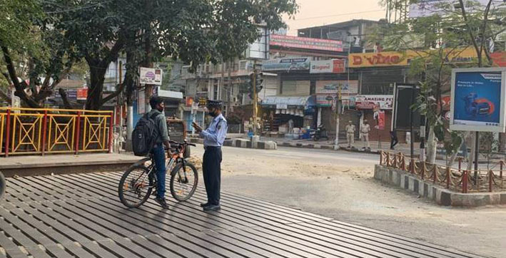 assam-new-sop-curfew-in-guwahati-from-5-pm-starting-today