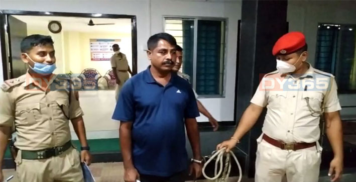 another-9-year-old-girl-raped-in-assam's-tamulpur