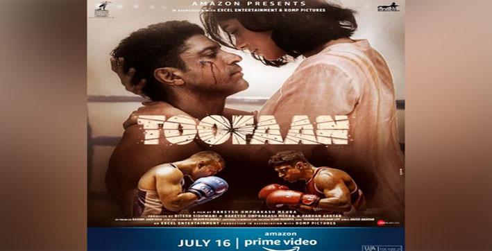 trailer-of-farhan-akhtar-mrunal-thakur-starrer-toofan-to-release-on-june-30