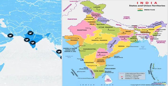 twitter-map-shows-jk-and-ladakh-as-not-part-of-india-stirs-another-row