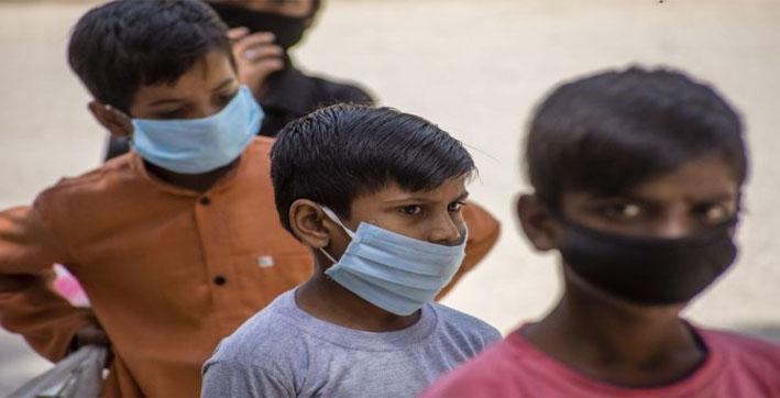 over-3000-kids-test-positive-for-covid-in-assam-dibrugarh-jorhat-report