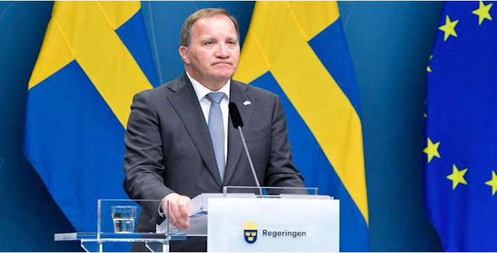 swedish-pm-stefan-lofven-resigns-after-losing-no-confidence-vote