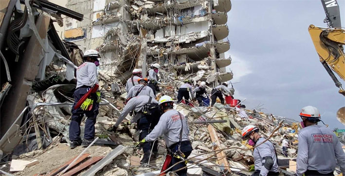 florida-building-collapse-death-toll-rises-to-9-152-still-missing