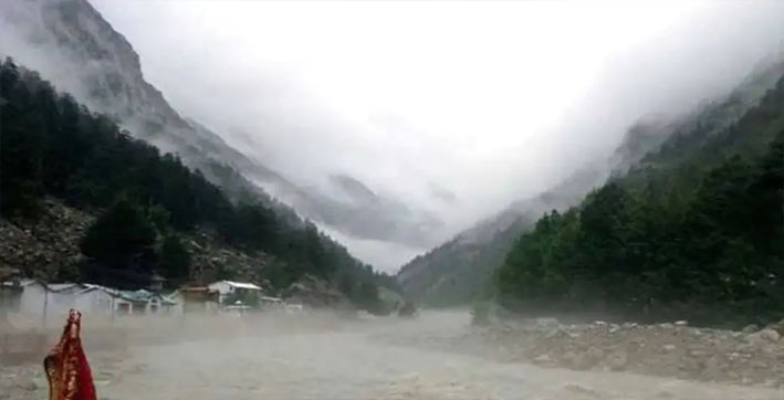 jammu-and-kashmir-cloudburst-4-dead-36-missing-indian-army-launches-rescue-op