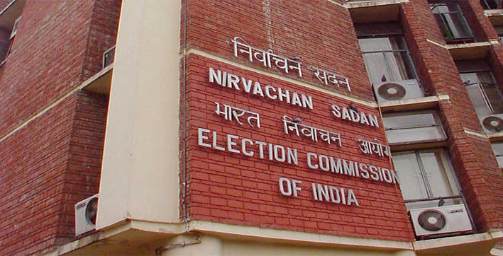 election-commission-holds-review-meeting-ahead-of-polls-in-5-states-