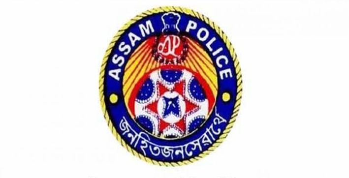 assam-cabinet-approves-setting-up-of-police-commission-to-improve-policing