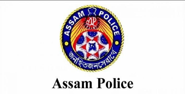 assam-police-reshuffle-cachar-gets-new-superintendent-of-police