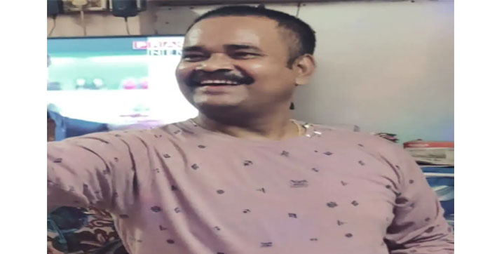 guwahati-businessman-ajit-das-kidnapping-case-six-arrested