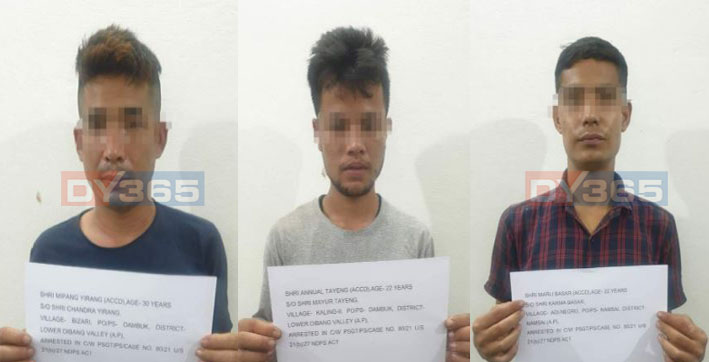 two-5th-irbn-personnel-arrested-for-drug-peddling-