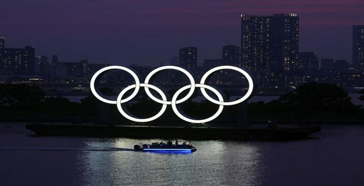 tokyo-olympics--24-new-covid-cases-reported-including-3-athletes-highest-ever