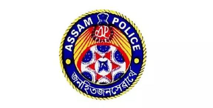 Assam Cabinet Decides to Create Five New Battalions of Assam Police, 6270 Youths to be Recruited