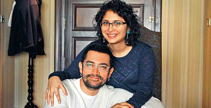 aamir-khan-and-wife-kiran-rao-announces-divorce-after-15-years-of-marriage