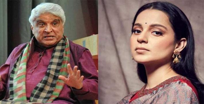 javed-akhtar-moves-bombay-hc-against-kangana-ranaut-over-misleading-statement-by