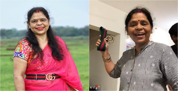 desi-mom-who-roasted-daughter-for-buying-rs-35000-gucci-belt-styles-it-