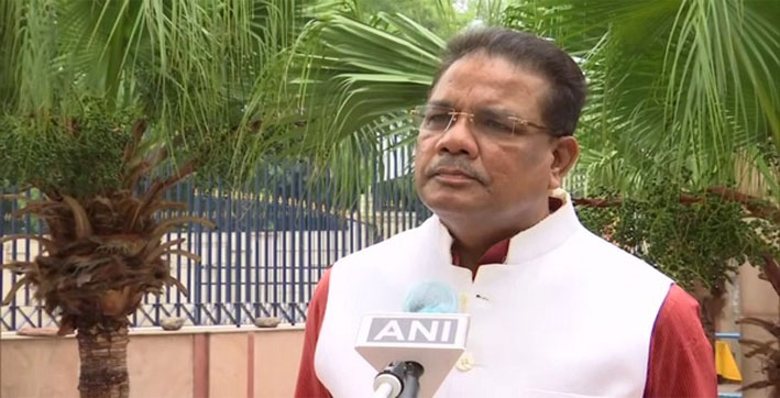 congress-mp-ripun-bora-gives-suspension-notice-in-rs-