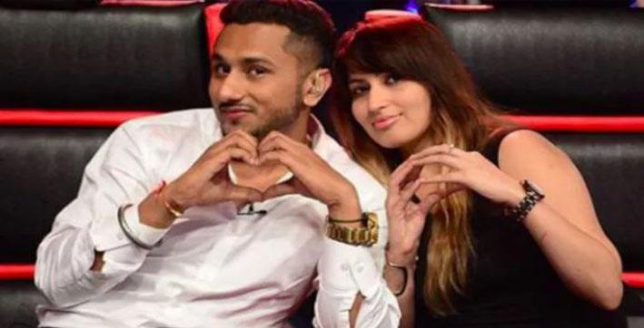 Domestic Violence Case Filed Against Yo Yo Honey Singh by Wife Shalini Talwar