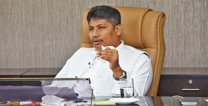assam-wants-permanent-peaceful-solution-will-accept-centres-solution-pijush-