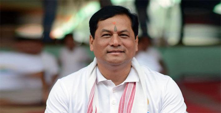 sarbananda-sonowal-in-modi-cabinet-soon