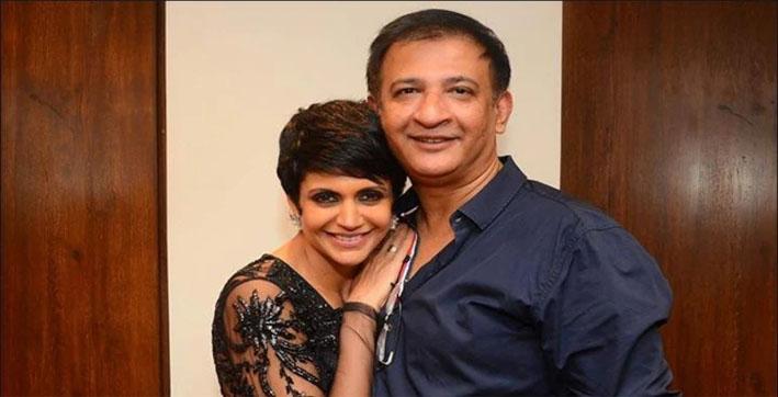 mandira-bedi's-husband-filmmaker-raj-kaushal-dies-of-heart-attack