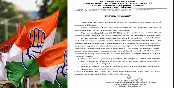 'most-embarrassing-day-in-india's-history'-congress-on-assam's-advisory-against