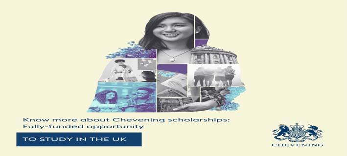 british-high-commission-kolkata-to-organise-webinar-on-chevening-scholarship