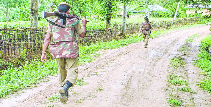 assam-nagaland-agree-to-withdraw-forces-from-inter-state-border-nagaland-d-cm