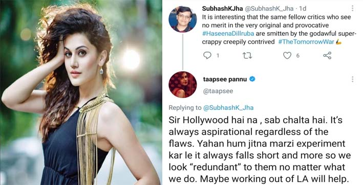 taapsee-pannu-calls-out-critics-for-giving-preference-to-hollywood-movies-over-i