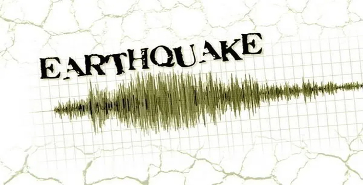 earthquake-of-magnitude-45-hits-arunachal-pradesh