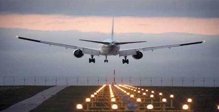 covid-19-emirates-suspends-passenger-flights-from-bangladesh-pakistan-sri-lan