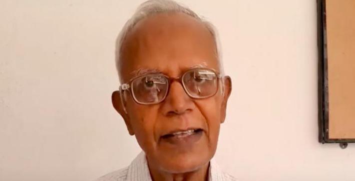 activist-stan-swamy-passes-away-at-84-un-eu-representatives-saddened