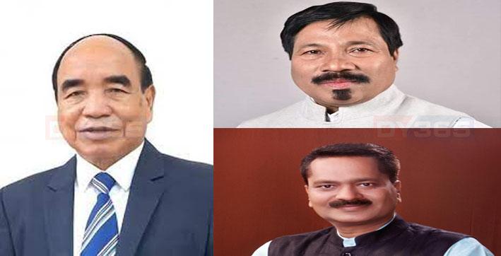assam-mizoram-border-dispute-assam-ministers-atul-bora-and-ashok-singhal-headin