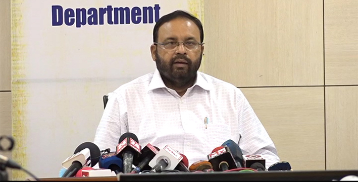 assam-covid-sop-total-containment-in-7-districts-children-at-risk