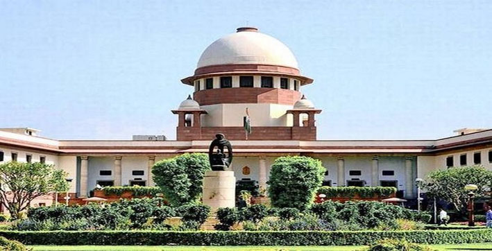 centre-moves-sc-for-transfer-of-cases-challenging-it-rules-2021-from-various-hig