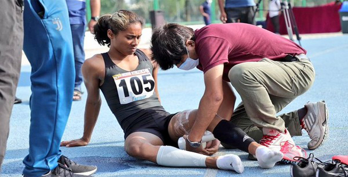 will-make-strong-comeback-looking-forward-to-cwg-2022-hima-das