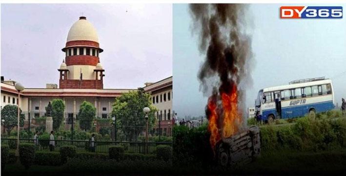 lakhimpur-kheri-case-sc-asks-up-govt-to-file-status-report-tomorrow