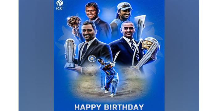 wishes-pour-in-for-ms-dhoni-as-'captain-cool'-turns-40