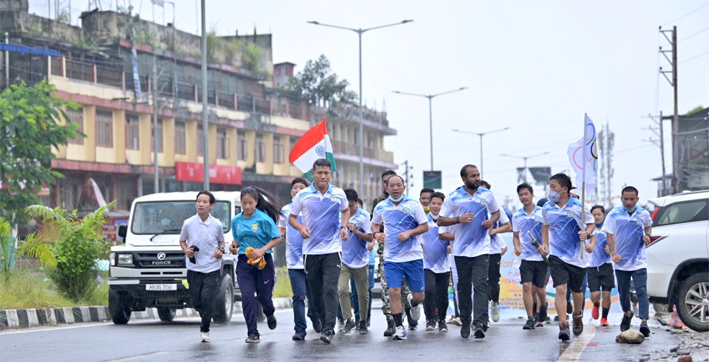 'i-stand-with-team-india'-solidarity-run-in-arunachal-