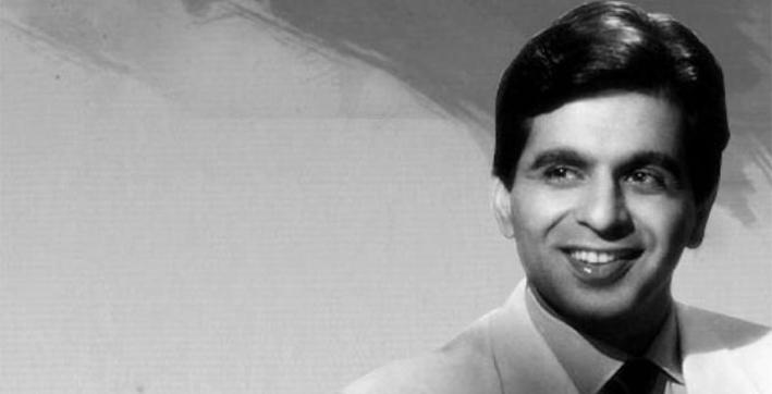 legendary-actor-dilip-kumar-passes-away-at-98